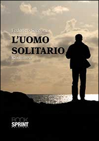 L' uomo solitario
