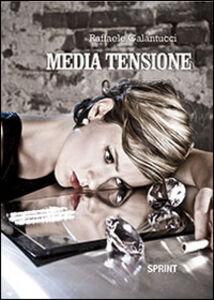 Media tensione