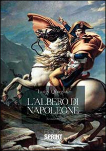 L' albero di Napoleone