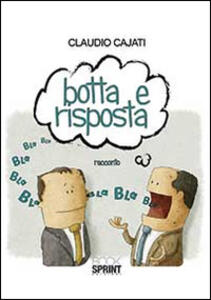 Botta e risposta