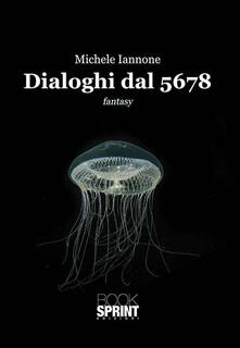 Dialoghi dal 5678.pdf