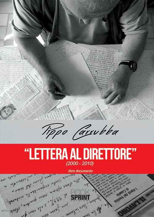 Lettera al direttore (2000-...