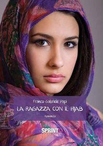 La ragazza con il Hijab