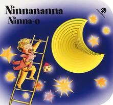 Criticalwinenotav.it Ninnananna ninna-o. I buchini Image