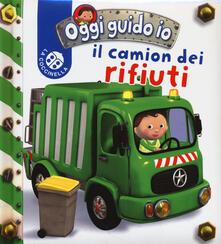 Il camion dei rifiuti. Oggi guido io.pdf