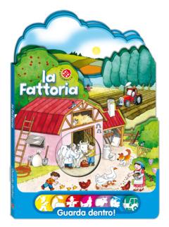 Risultati immagini per mesturini dentro la fattoria