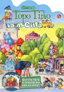 Topo Tino va in città.pdf