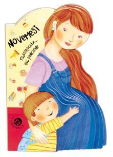 Grandtoureventi.it Nove mesi. Filastrocche... dal pancione Image