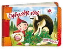 Cappuccetto Rosso. Ediz. illustrata.pdf
