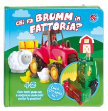 Chi fa brumm in fattoria?.pdf