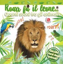 Roarr fa il leone... Quanti suoni tra gli animali!.pdf