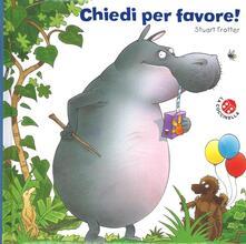 Ristorantezintonio.it Chiedi per favore! Image