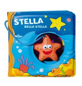 Stella bella stella. Ediz. a colori. Con gadget