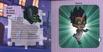 Libro PJ Masks. Puzzle. Ediz. a colori  2