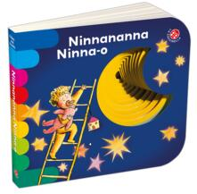 Festivalpatudocanario.es Ninnananna ninna-o. Ediz. a colori Image