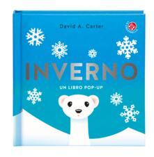 Winniearcher.com Inverno. Ediz. a colori Image
