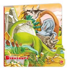 Nel mondo dei dinosauri. Ediz. a colori.pdf