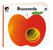 Squillogame.it Brucoverde. Ediz. a colori Image