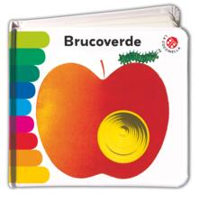 Equilibrifestival.it Brucoverde. Ediz. speciale Image