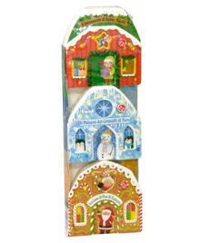Le mie casette di Natale. Ediz. a colori.pdf