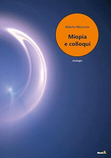 Radiospeed.it Miopia e colloqui Image