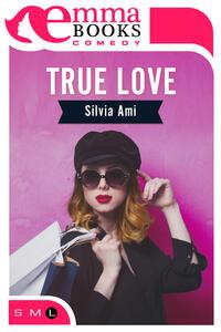 Recensione - True Love