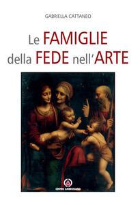 Famiglia nell'arte cristiana