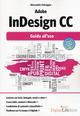 Adobe InDesign CC. G