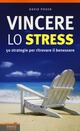 Vincere lo stress. 5