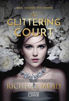 Grandtoureventi.it The glittering court Image
