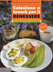 Colazione e brunch per il benessere.pdf