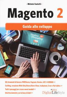 Magento 2. Guida allo sviluppo.pdf