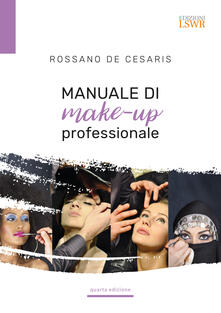 Winniearcher.com Manuale di make-up professionale Image