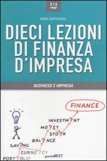 Dieci lezioni di finanza dimpresa.pdf
