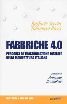 Fabbriche 4.0. Percorsi di trasformazione digitale della manifattura italiana.pdf