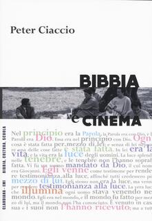 Premioquesti.it Bibbia e cinema Image