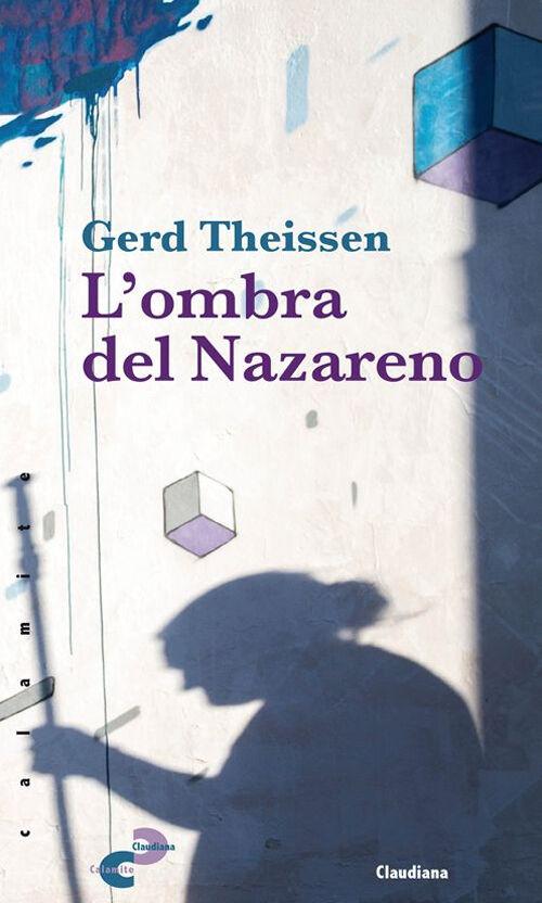 L' ombra del Nazareno