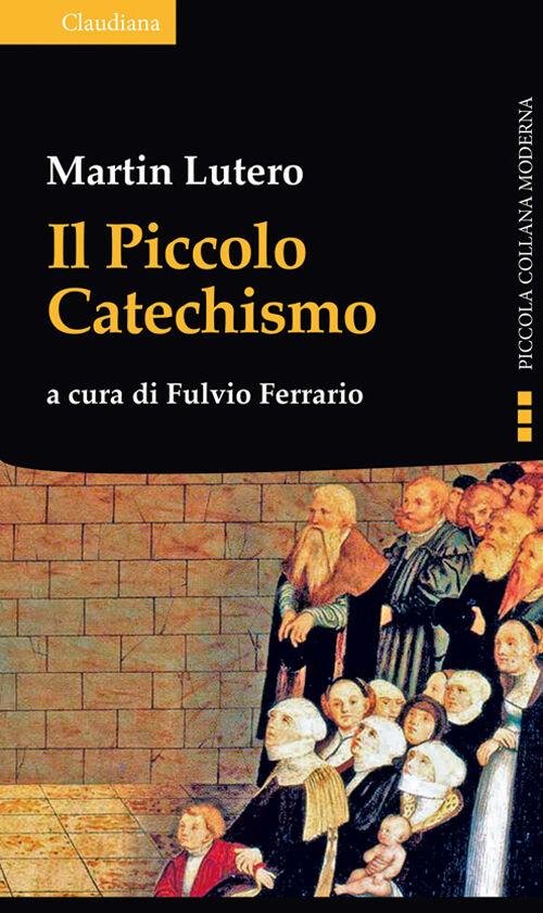 Il piccolo catechismo