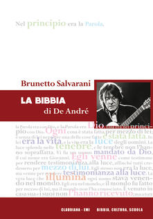 La Bibbia di De André.pdf