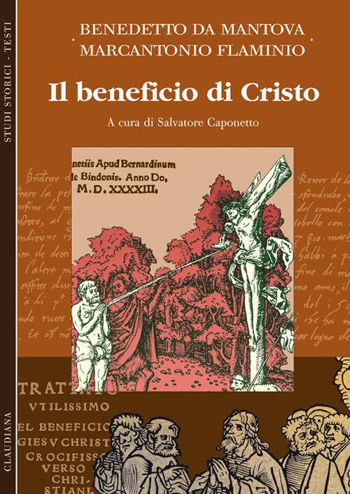 Il beneficio di Cristo