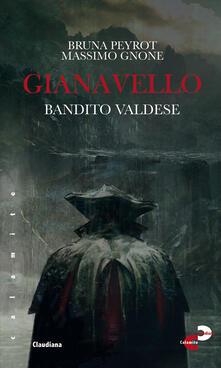 Gianavello. Bandito valdese.pdf