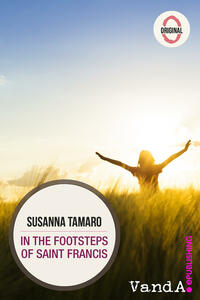 In the footsteps of saint Francis