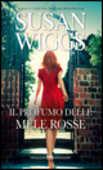 Libro Il profumo delle mele rosse Susan Wiggs