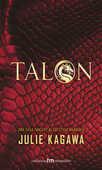 Libro Talon Julie Kagawa