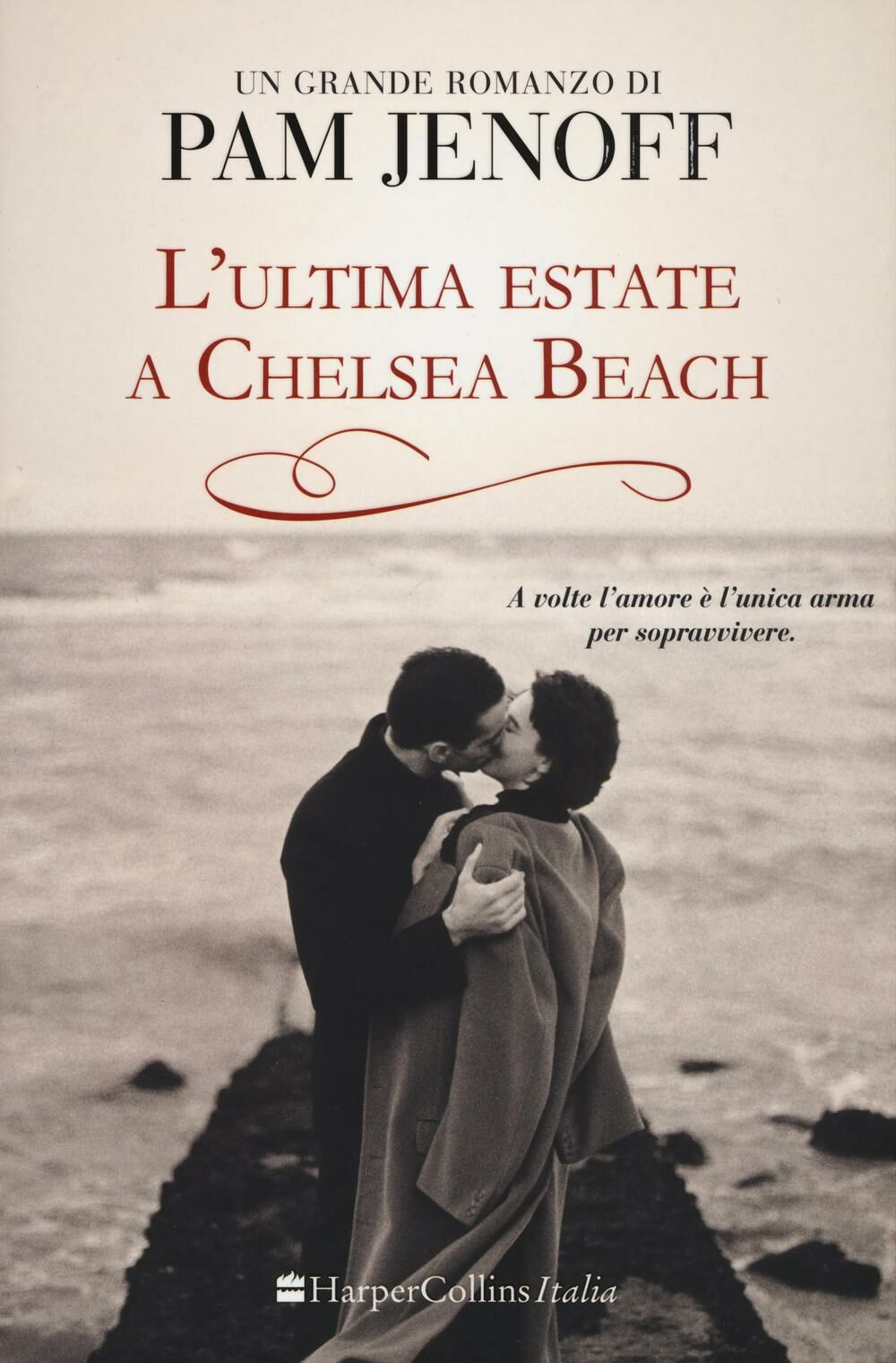 L' ultima estate a Chelsea Beach