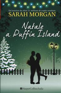 Natale a Puffin Island. Puffin Island. Vol. 3