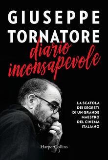 Diario inconsapevole.pdf
