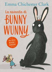 La rivincita di Bunny Wunny. Ediz. a colori.pdf