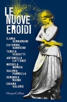 Le nuove Eroidi.pdf