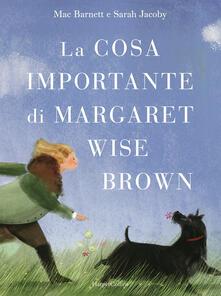La cosa importante di Margaret Wise Brown.pdf